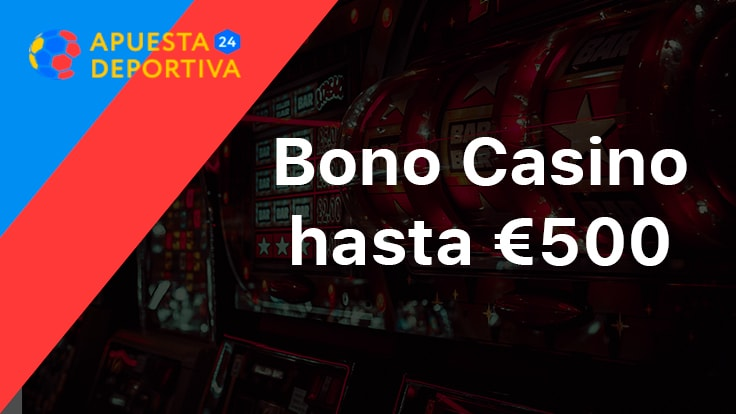 betway casino movil