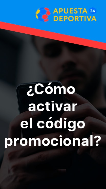 codigo promocional bet play colombia